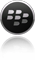Blackberry Application Development