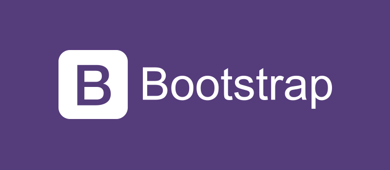 Bootstrap Responsive Web Design Services Bootstrap Framework