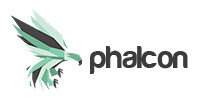 Phalcon-Logo-K2B