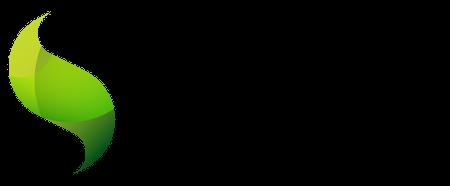 sencha-touch-logo