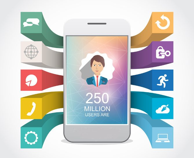 mobile-apps-for-business