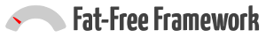 Fat-free-logo
