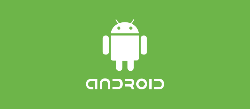 Cost-Effective Android Application Development Company