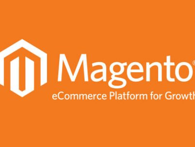 Magento-eCommerce-Development
