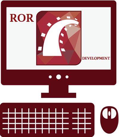 Ruby on Rails - ROR - Web Development - K2B Solutions