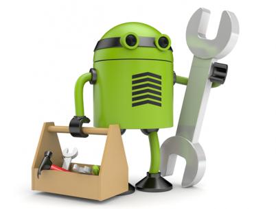 Android-Development-V2