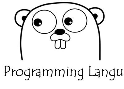 Golang-Logo