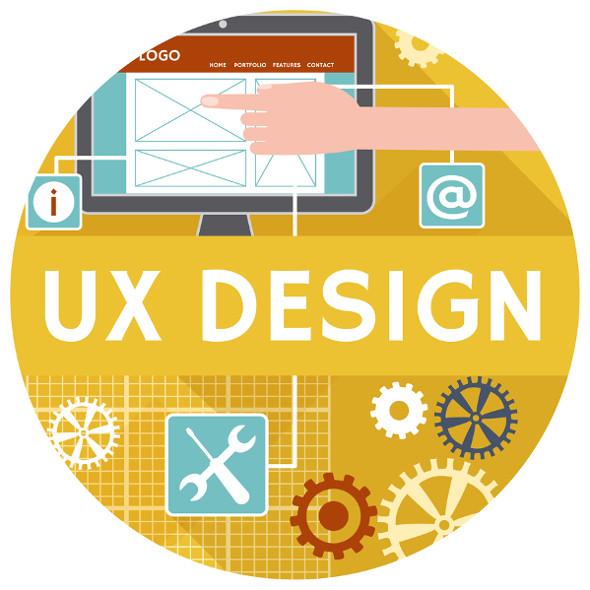 Ux Design Tips For Web Design Business K2b Solutions