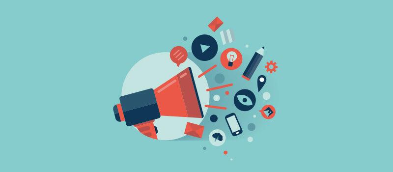 Digital Marketing Agency India | Online Marketing Companies