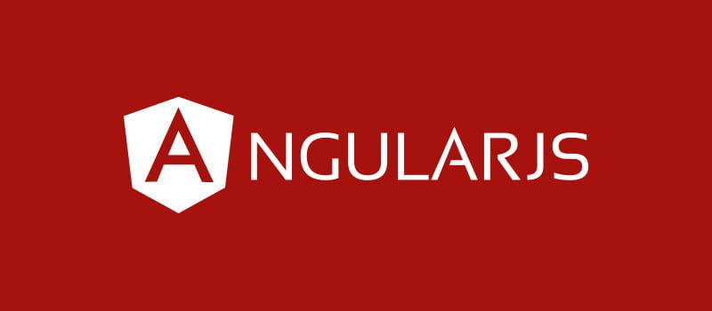 AngularJS UI Framework