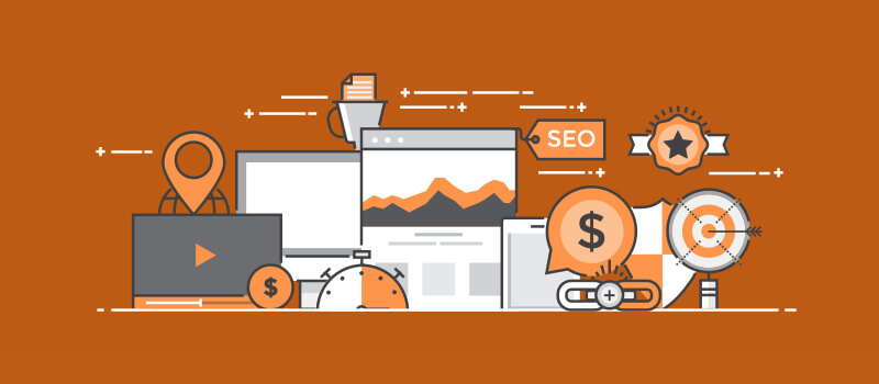 Website SEO Services