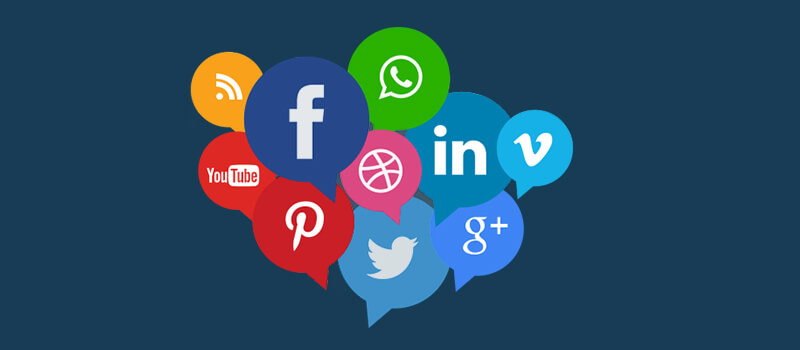 Social Media Optimization (SMO) Company Chennai | Social Media Advertising  Agency India