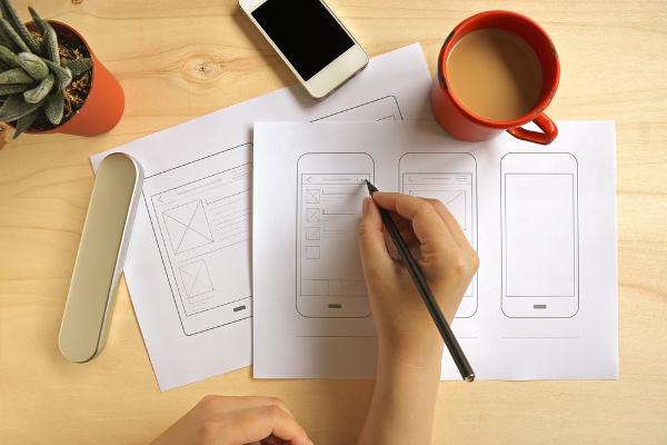 Mobile-App-Framework