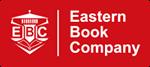 Eastern book
