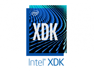 Intel-XDK-Feature-Image