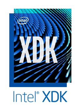 Intel-XDK