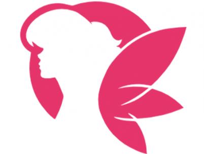 PHPixie-Logo