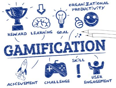 Gamification Ideas