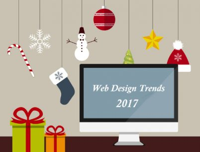 new-year-trends-2017