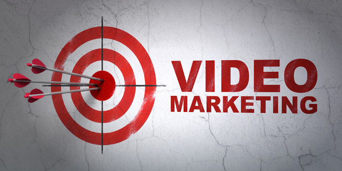 Video-marketing-banner