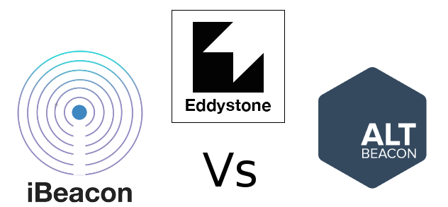 ibeacon-vs-eddystone-altbeacon