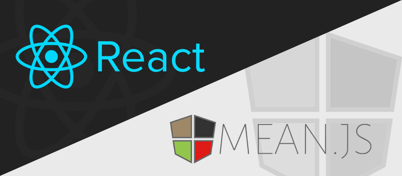 react-meanjs