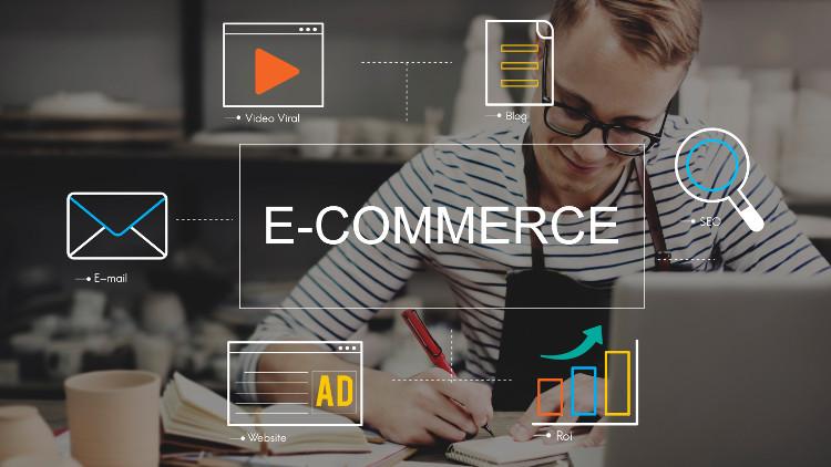 eCommerce-Tool