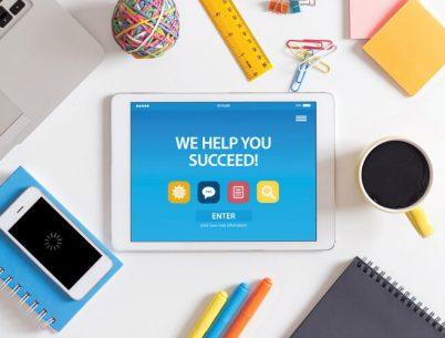 web-mobile-app-solutions