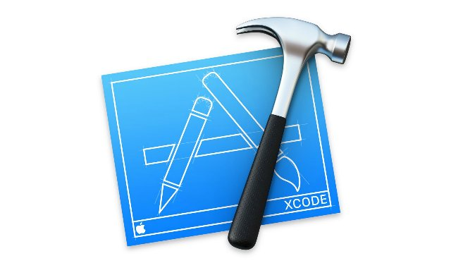 Xcode-ios-development