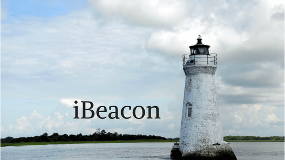 ibeacon-technology