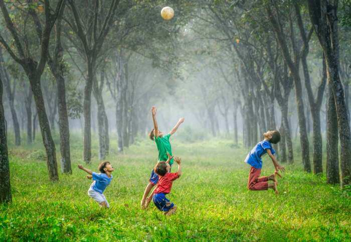 kids-playing