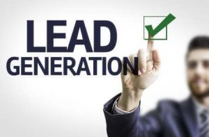 checking-lead-generation
