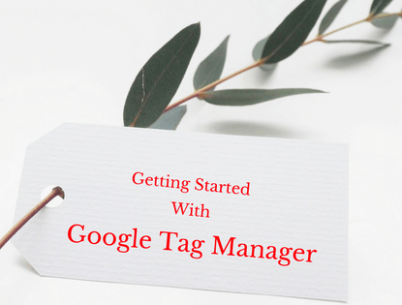 google-tags