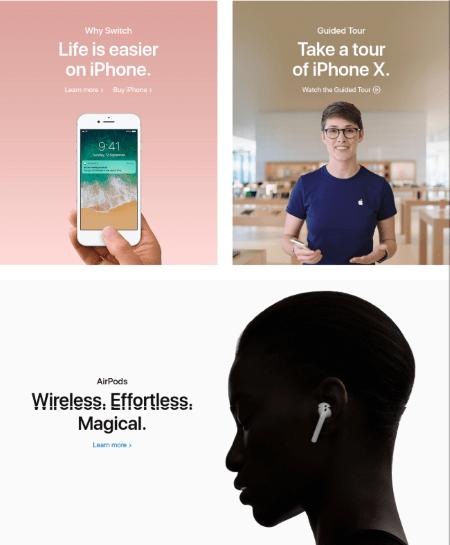 box-style-web-design