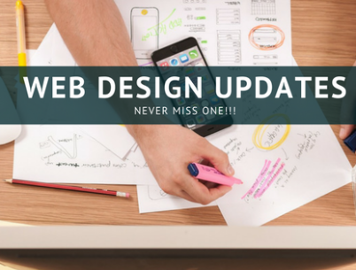 web-design-updates-2018