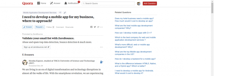 mobile-app-quora-discussion