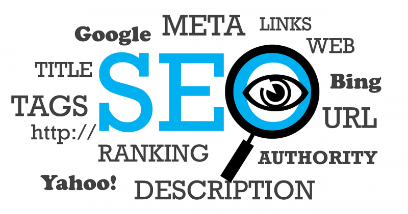 SEO-Ranking-Factor