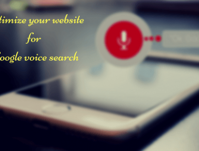 google-voice-search